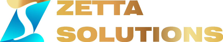 Zetta Solutions